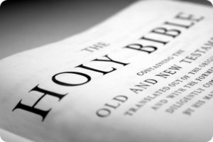 Parks Services Reverses Decision – Permits Woman To Distribute Free Bibles