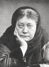 Madame H.P. Blavatsky | Illuminati New Age New World Order