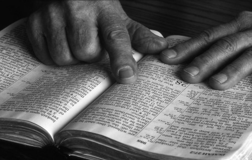 Bible | How to stop backsliding. How do I stop fornication?