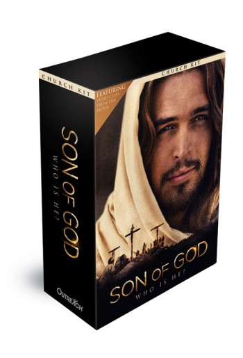 Son of God heresy and false teaching | Wolves in Sheep clothing