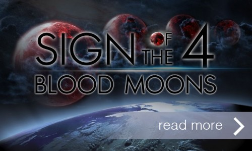John Hagee and Mark Biltz false prophets | False teaching of Four Blood Moons exposed