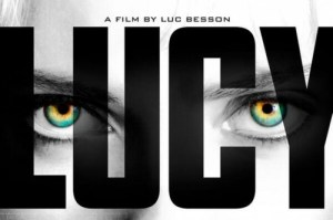 The Lucy Film: Transhumanism's False Promise To Become A God