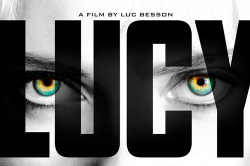 Lucy Movie Illuminati Satanic message | Being as gods