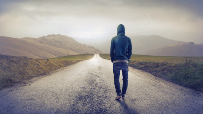 I am afraid I am going to hell | How to know if you are really born again