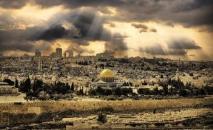 All Israel Shall Be Saved! The End Times Salvation of Israel