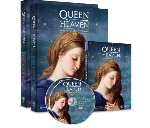 https://i1.wp.com/beginningandend.com/wp-content/uploads/2018/02/Mary-Queen-of-Heaven-Study-Guide-How-to-Pray-to-Mary-e1518434598642.jpg