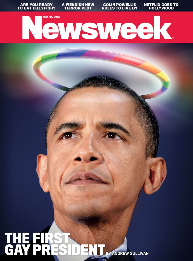 Barak Obama mocks Christian faith | Is Barak Obama a Christian?