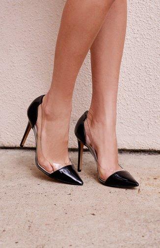 black-clear-heels-5