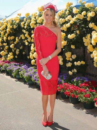 http://www.popsugar.com.au/fashion/Best-Celebrity-Melbourne-Cup-Dresses-36038803#photo-36039368