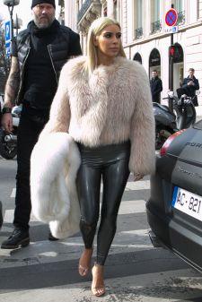 paris-march-7