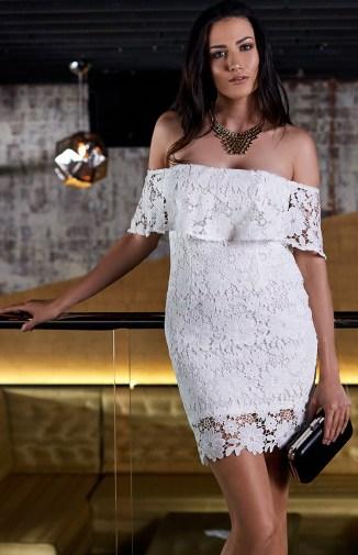 white-lace-os-dress-24