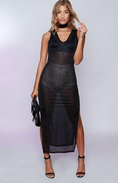 https://beginningboutique.com.au/ebony-dress-black