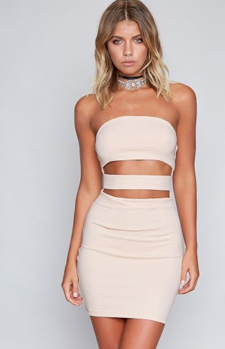 nude-cut-out-dress-105