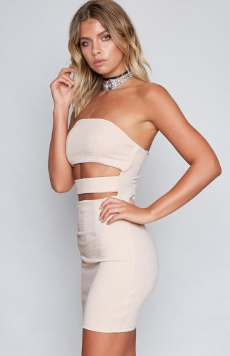 nude-cut-out-dress-107