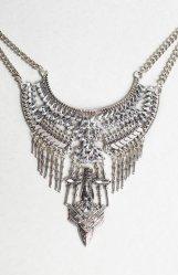 silver-necklace-2_2