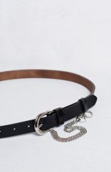 black-belt-chain-2