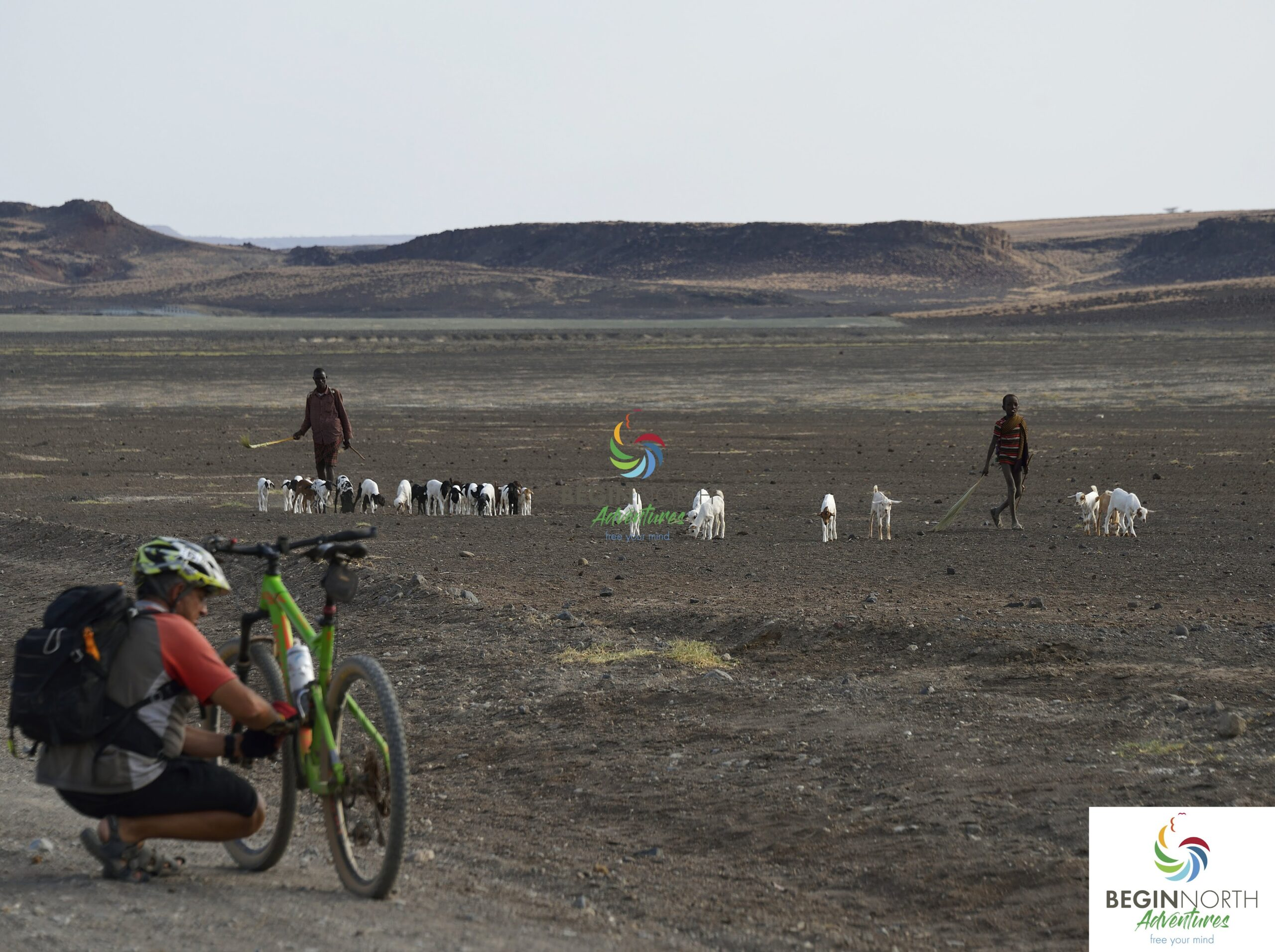 The Ultimate Kenya Desert Safari (with Photos and Video)