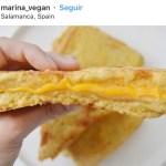 receta hecha por @marina_vegan