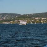 Zürichsee   Bild 32