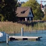 Zürichsee   Bild 33