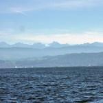 Zürichsee | Bild 02