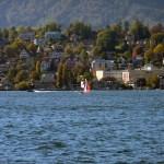 Zürichsee | Bild 13