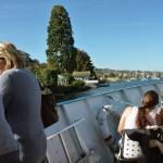 Zürichsee | Bild 22