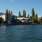 Zürichsee | Bild 35