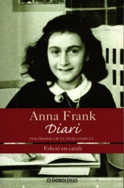 diari-danna-frank