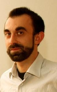 Paolo Corsico_picture 3