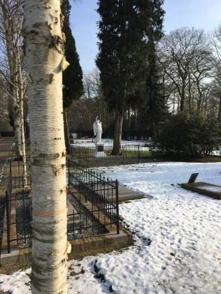 2017-sneeuw2-jan