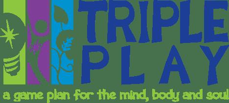 TriplePlay_CLR