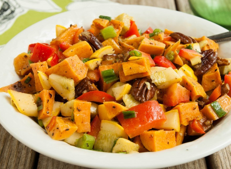Sweet-Potato-Squash-Salad-1024x784
