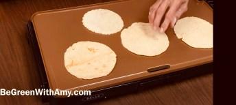 Tortilla JoAnn