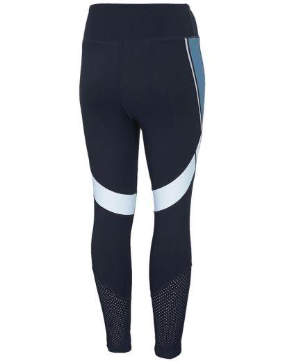 Moteriškos tamprės bėgimui 4F SPDF015 31S