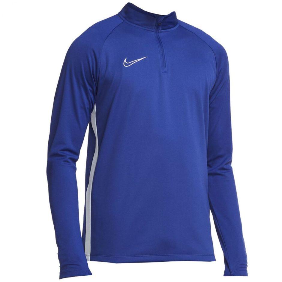 Nike Dri-FIT Academy Dril Top (6)