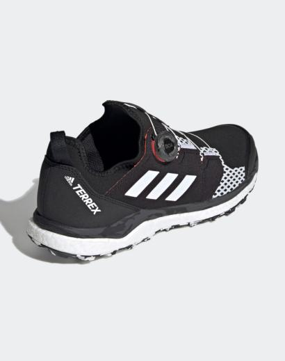 Trail bėgimo bateliai Adidas Terrex Agravic Boa (1)