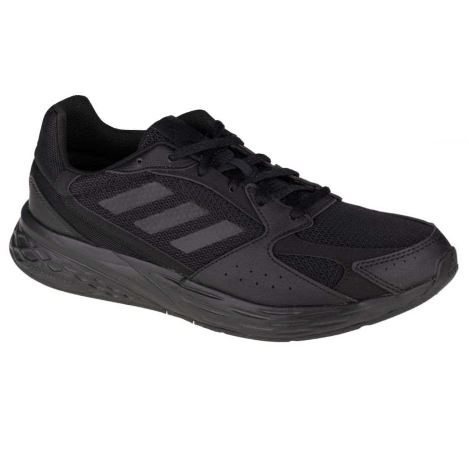 Bėgimo batai Adidas Response Run