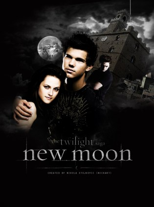 New Moon-Afişleri (5)