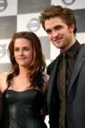 Twilight- MTV Müzik Ödülleri Gecesi (10)