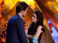 Twilight- MTV Müzik Ödülleri Gecesi (7)