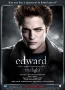 Twilight- Resimleri (7)
