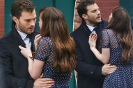 fifty-shades-of-darker-photo-12