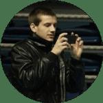 Евгений Болотник