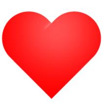 serdce - Бягането и сърцето - ползите и вредите от бягането, Защо сърцето боли по време на бягане