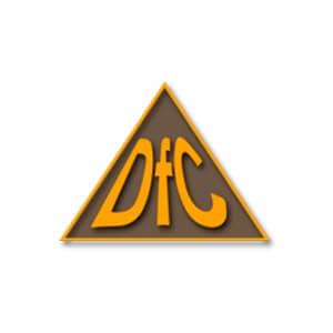 DFC - производитель спортивных тренажеров