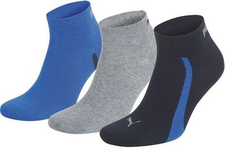 носки от puma