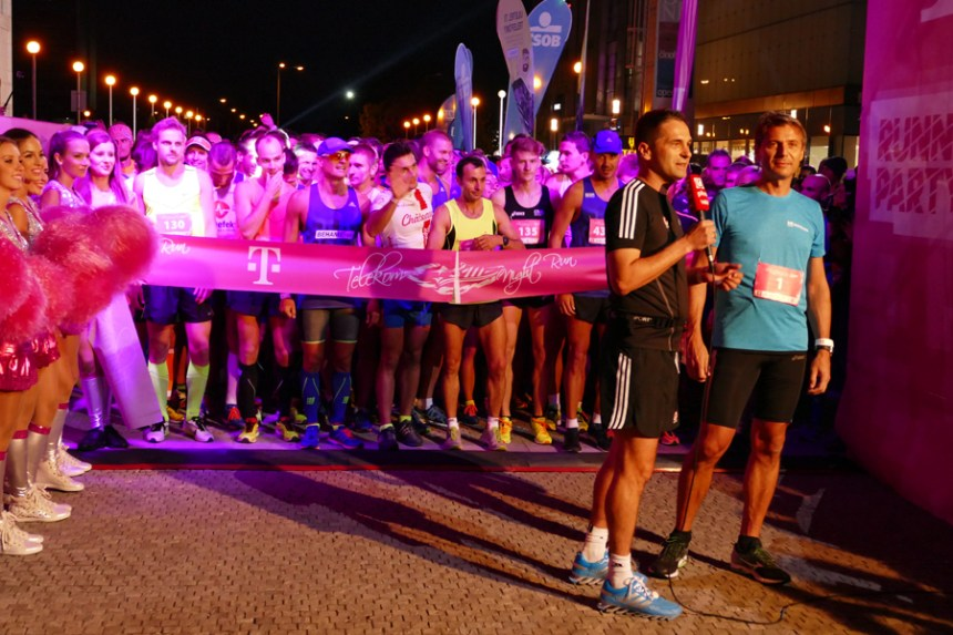 TELEKOM NIGHT RUN (51)