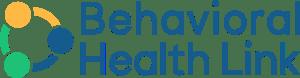 Behavioral Health Link