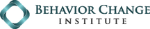 Behavior Change Institute